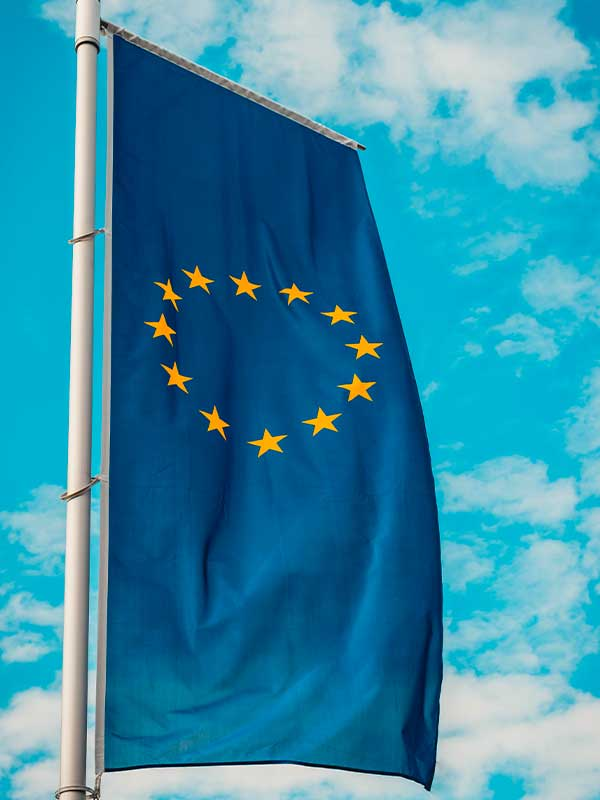 InfraVia reiterates its faith in Europe's mid-market
