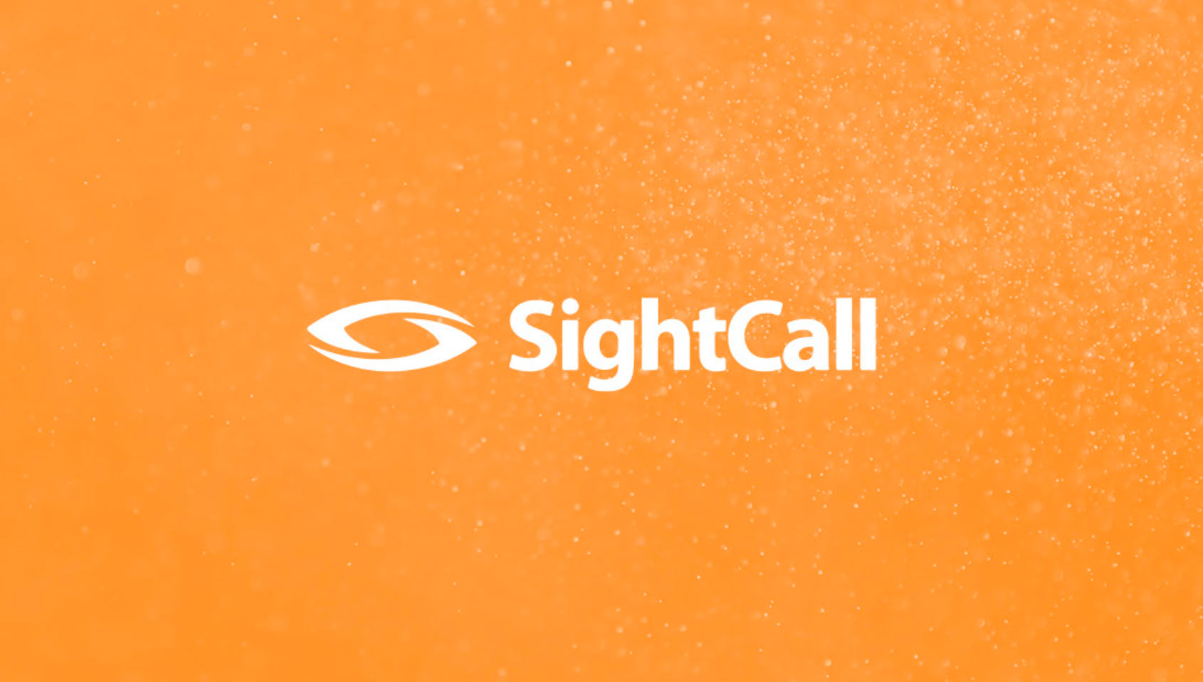 InfraVia invests in SightCall