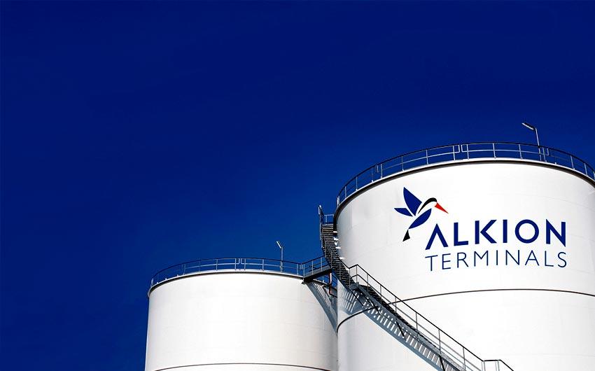 Alkion refinances its debt to fuel further growth of the platform
